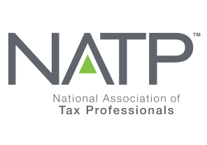NATP-logo-words-Large-PPT
