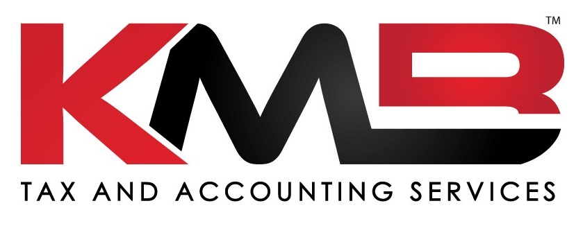 KMB Tax & Accounting Services
